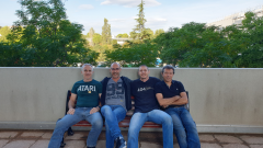 76 - Confessions d'un groupe de travail: sept étapes capitales pour trouver une solution de déploiement d'OS et logiciels unifiée